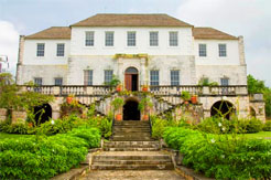Historical Tours in Montego Bay